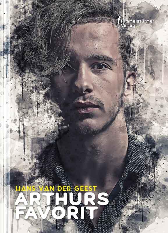 Arthurs Favorit | Bundesamt für magische Wesen
