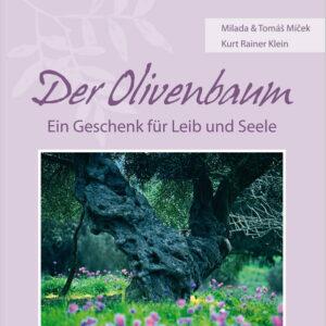 Der Olivenbaum | Bundesamt für magische Wesen