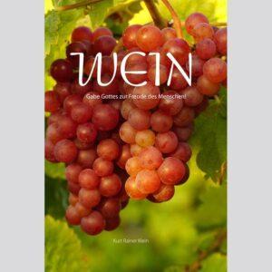 Wein | Bundesamt für magische Wesen