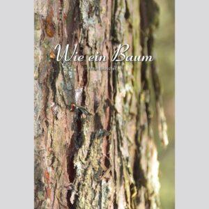 Wie ein Baum | Bundesamt für magische Wesen