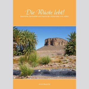 Die Wüste lebt ! | Bundesamt für magische Wesen