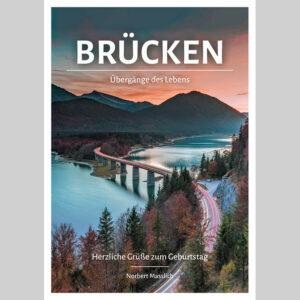 Brücken | Bundesamt für magische Wesen
