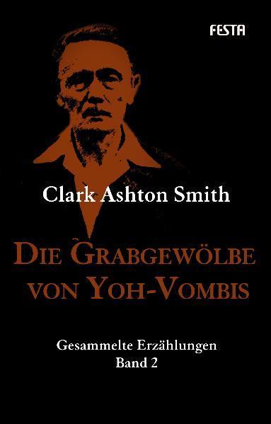 Die Grabgewölbe von Yoh-Vombis | Bundesamt für magische Wesen