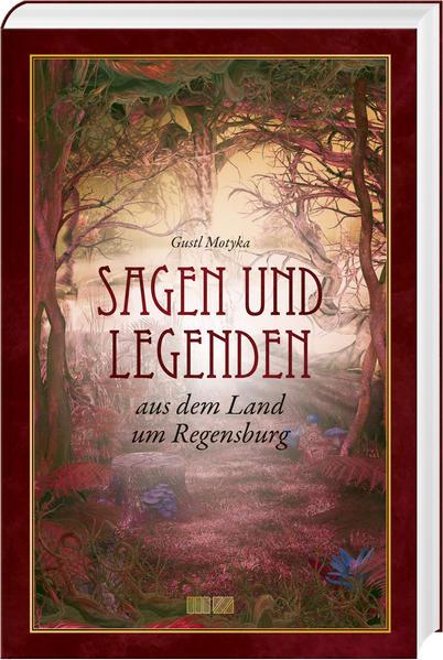 Sagen und Legenden   Bundesamt für magische Wesen