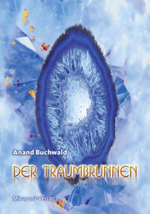 Der Traumbrunnen