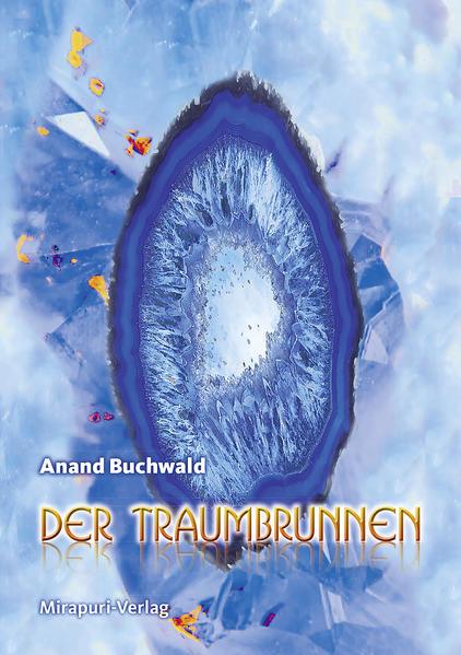 Der Traumbrunnen | Bundesamt für magische Wesen