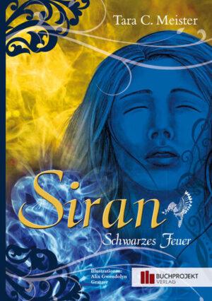 Siran - Schwarzes Feuer