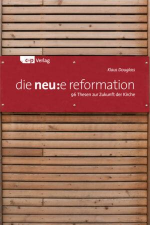 die neu:e reformation   Bundesamt für magische Wesen
