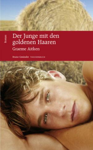 Der Junge mit den goldenen Haaren