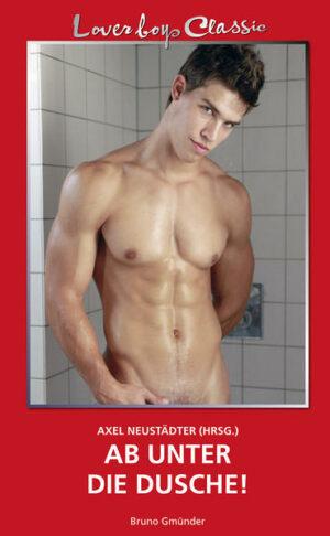 Loverboys Classic 20: Ab unter die Dusche! | Bundesamt für magische Wesen