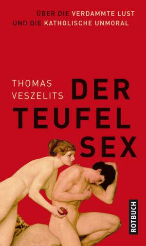 Der Teufel Sex | Bundesamt für magische Wesen