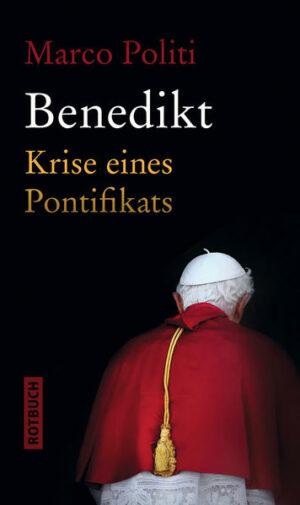 Benedikt | Bundesamt für magische Wesen