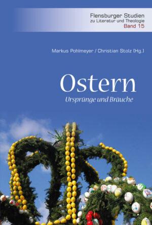 Ostern – Ursprünge und Bräuche   Bundesamt für magische Wesen