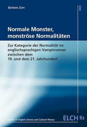 Normale Monster