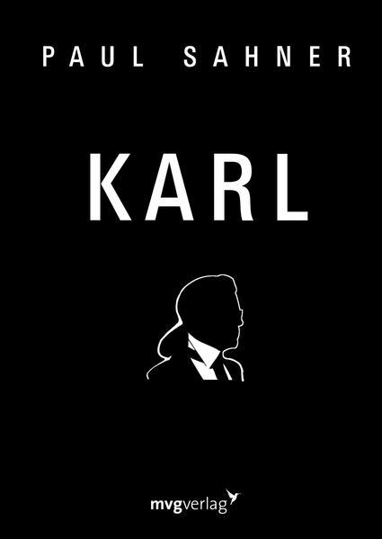 Karl | Bundesamt für magische Wesen