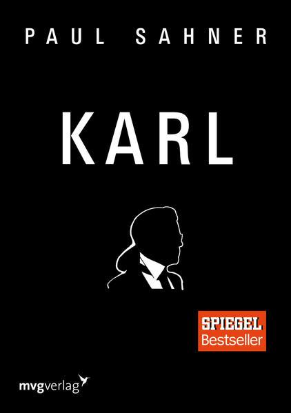 Karl: Erweiterte und überarbeitete Neuauflage | Bundesamt für magische Wesen