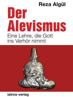 Der Alevismus | Bundesamt für magische Wesen