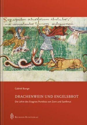 Drachenwein und Engelsbrot | Bundesamt für magische Wesen