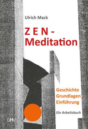 Zen-Meditation | Bundesamt für magische Wesen