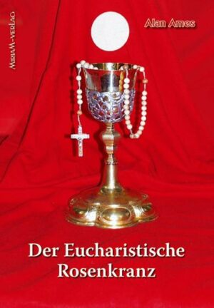 Der eucharistische Rosenkranz | Bundesamt für magische Wesen