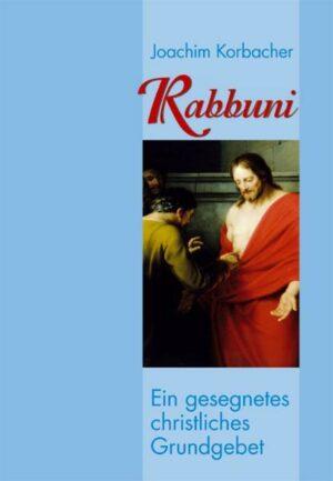 Rabbuni | Bundesamt für magische Wesen