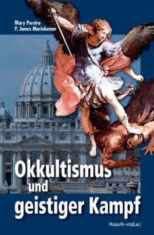 Okkultismus und geistiger Kampf | Bundesamt für magische Wesen