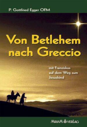 Von Betlehem nach Greccio | Bundesamt für magische Wesen