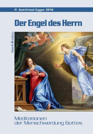 Der Engel des Herrn | Bundesamt für magische Wesen