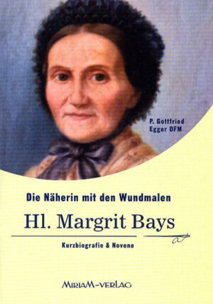 Marguerite Bays | Bundesamt für magische Wesen