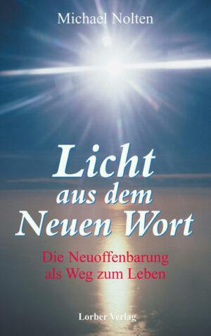 Licht aus dem Neuen Wort | Bundesamt für magische Wesen