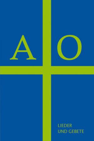 A + O   Bundesamt für magische Wesen