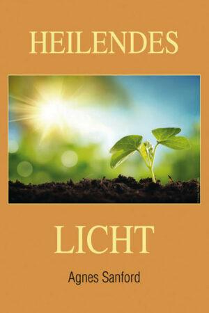 Heilendes Licht