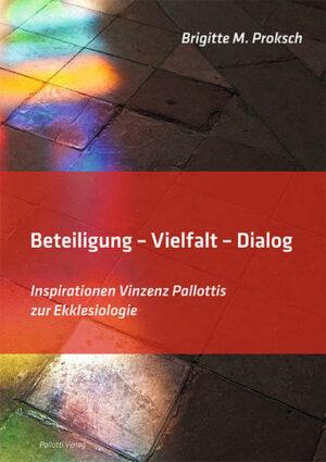 Beteiligung – Vielfalt – Dialog | Bundesamt für magische Wesen