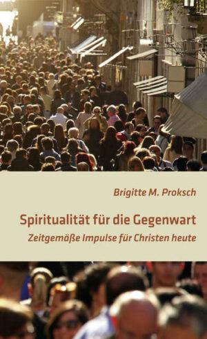 Spiritualität für die Gegenwart | Bundesamt für magische Wesen