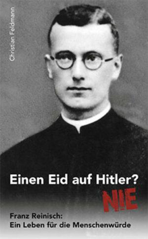 Einen Eid auf Hitler? Nie! | Bundesamt für magische Wesen