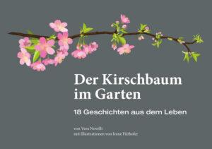 Der Kirschbaum im Garten | Bundesamt für magische Wesen