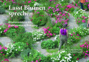Lasst Blumen sprechen | Bundesamt für magische Wesen
