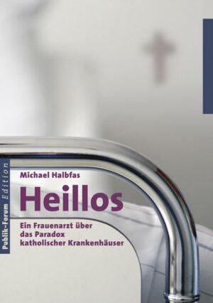 Heillos | Bundesamt für magische Wesen