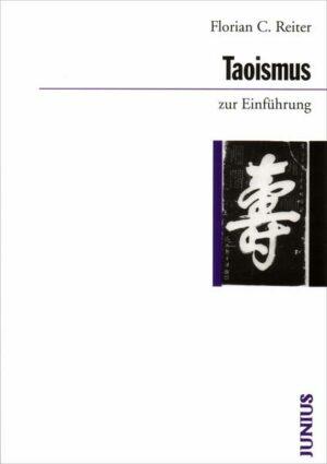 Taoismus zur Einführung | Bundesamt für magische Wesen