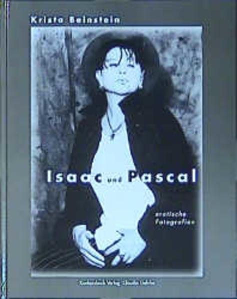 Isaac & Pascal: Erotische Fotografien | Bundesamt für magische Wesen