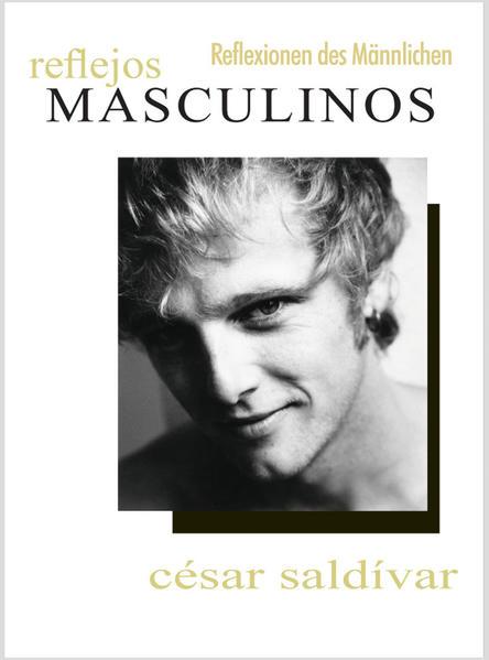 Reflexionen des Männlichen: erotische Fotografien | Bundesamt für magische Wesen