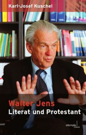 Walter Jens