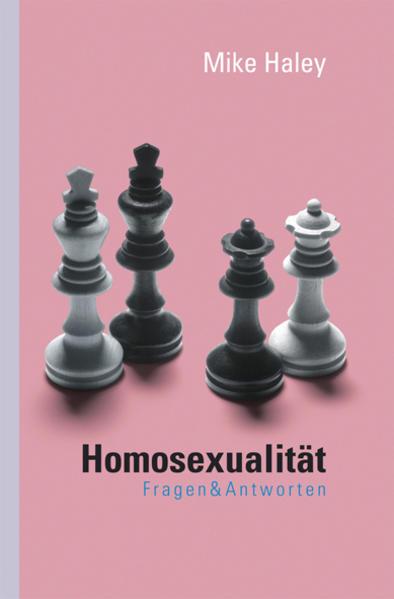 Homosexualität: Fragen & Antworten | Bundesamt für magische Wesen