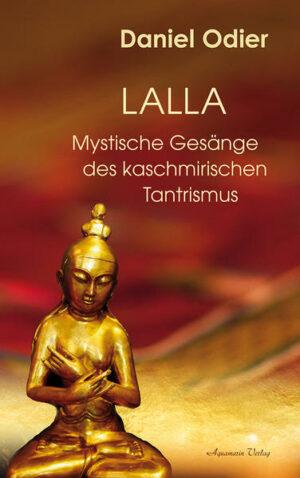 Lalla | Bundesamt für magische Wesen