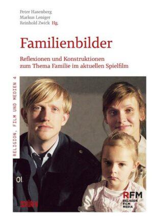 Familienbilder   Bundesamt für magische Wesen