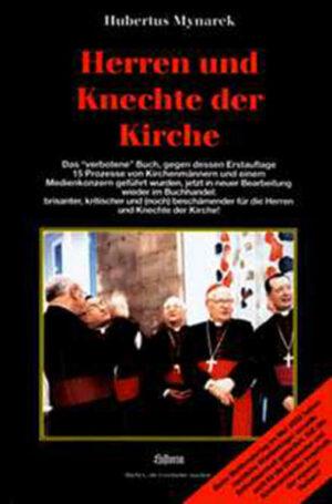 Herren und Knechte der Kirche