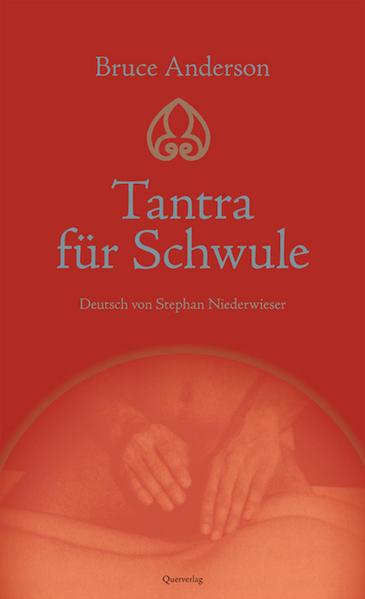 Tantra für Schwule | Bundesamt für magische Wesen