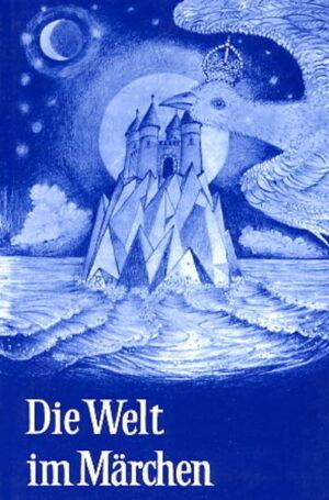 Die Welt im Märchen | Bundesamt für magische Wesen