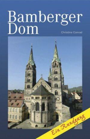 Bamberger Dom - Ein Rundgang | Bundesamt für magische Wesen