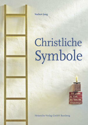 Christliche Symbole | Bundesamt für magische Wesen